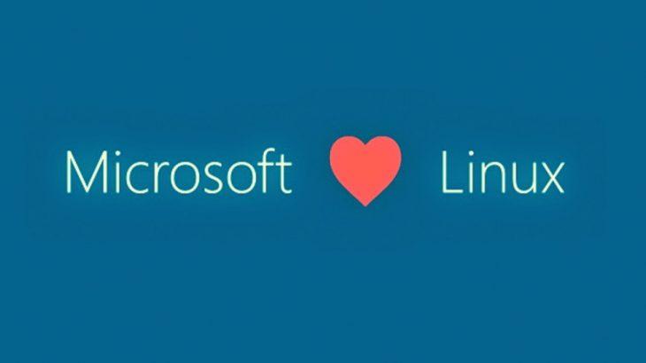 Microsoft sjell Ubuntu-n në Windows Store