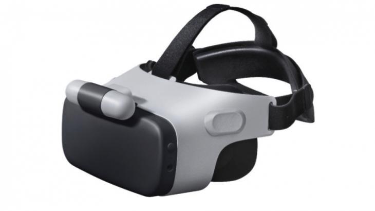 Pajisja më e re e realitetit virtual të HTC quhet Link