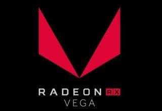 Kartat grafike Vega për konsumatorët do të jenë më të shpejta sesa Frontier Edition