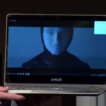 AMD zbuloi super APU-në me procesorë Ryzen dhe grafika Vega