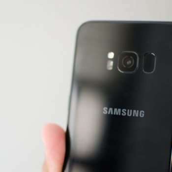 Samsung do të kalojë Intel për tu bërë prodhuesi numër 1 në botë i procesorëve