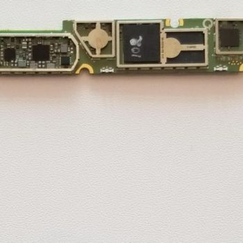 Microsoft dhe Qualcomm prezantuan Snapdragon 835 për kompjuterat me rrjet LTE