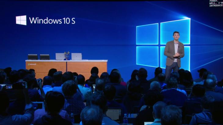 Çdo gjë që Microsoft prezantoi në aktivitetin #MicrosoftEDU