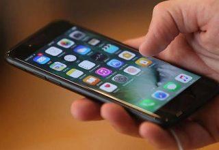 Riparimi i një ekrani të iPhone tashmë më i lehtë dhe më pak i kushtueshëm