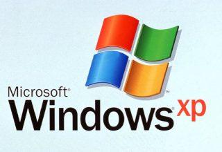 Sulmi i WannaCry detyron Microsoft të përditësojë Windows XP-në