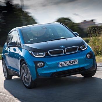Numri i makinave elektrike do të shkojë në 70 milion brenda 2025-ës