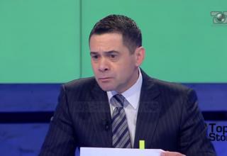Ish-Ministri i Financave Ahmetaj: 5% tatim mbi fitimin për kompanitë e softuerit