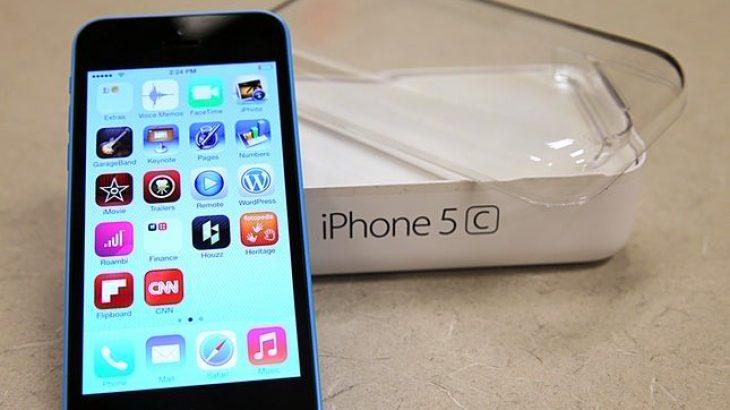 Ja cilët modele iPhone dhe iPad nuk do të funksionojnë me iOS 11