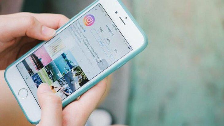 Fshihni dhe jo fshini fotot në Instagram me opsionin e ri të arkivimit