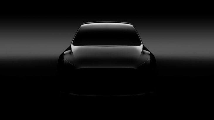 Tesla fillon prodhimin e Model 3, zbulon modelin e ri Y