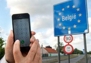 Heqja e tarifave roaming në BE hap debate mbi të ardhmen e këtij projekti