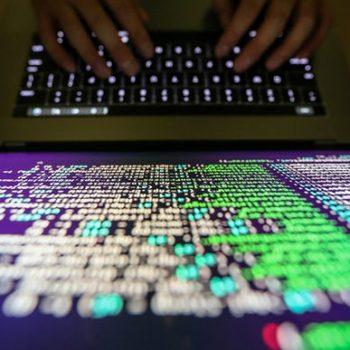 Sulm masiv kibernetik në mbarë Evropën, ransomware Petya paralizon Ukrainen