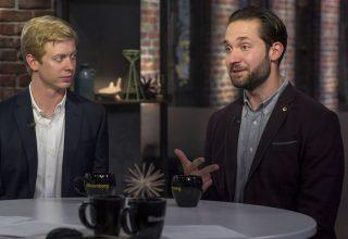 Reddit kërkon të rrisë vlerën e startupit në 1.7 miliard dollar