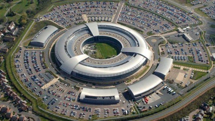 WannaCry erdhi nga Koreja e Veriut thonë ekspertët Britanikë të sigurisë