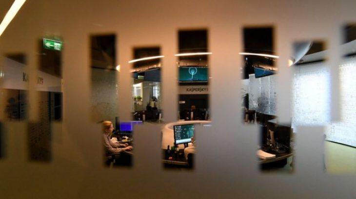 Kaspersky akuza Microsoft për pratika monopolistike me softuerët e sigurisë