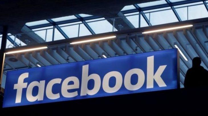 Blasfemi në Facebook, pakistanezit i jepet dënim me vdekje