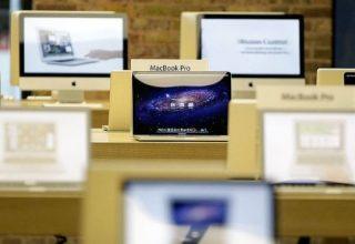 Kompjuterat Mac në shënjestër më ransomware dhe spyware