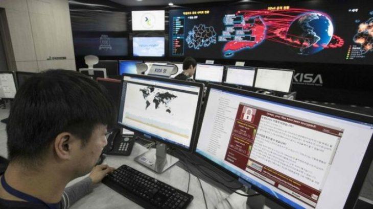 NSA bën përgjegjëse Korenë e Veriut për sulmin e WannaCry