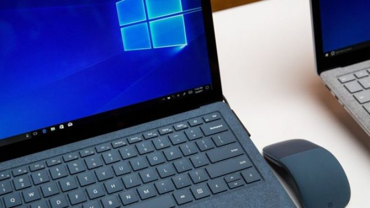 Microsoft pranon se ka ç'aktivizuar softuerët e sigurisë në Windows 10