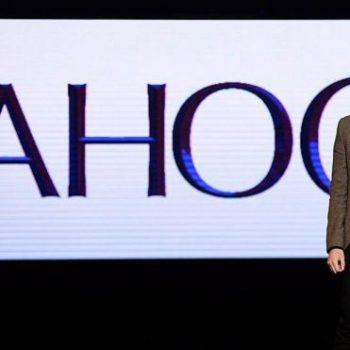 Yahoo mbyll aplikacionin e mrekullueshëm News Digest