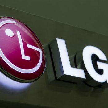 LG është prodhuesi më i madh në botë i ekraneve, Samsung në vendin e tretë