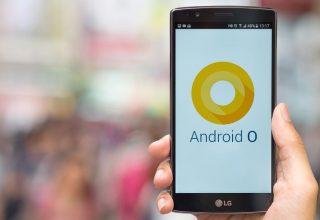 Ja sesi të instaloni Android O Beta