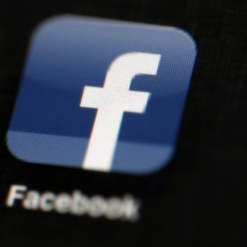 WSJ: Facebook do të ofrojë një abonim me pagesë për publikuesit dhe lexuesit në Instant Articles