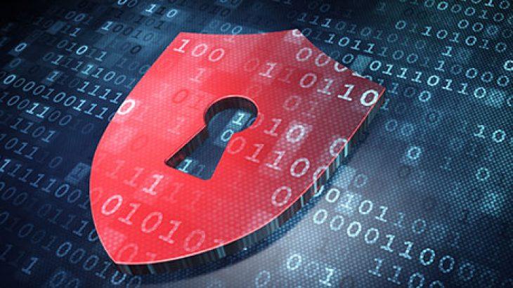 "Më 8 Qershor Microsoft organizon Webinar-in ""Microsoft On Security, Trust, Privacy and the GDPR,"""