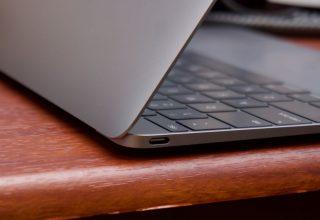 Apple rifreskon modelet MacBook dhe MacBook Pro