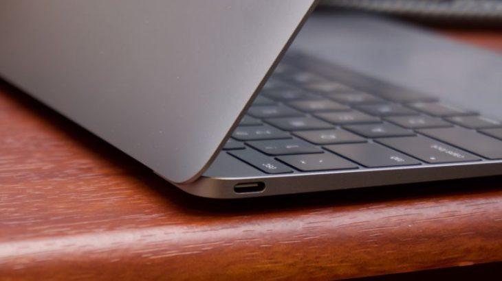 Apple rifreskon modelet MacBook dhe MacBook Pro