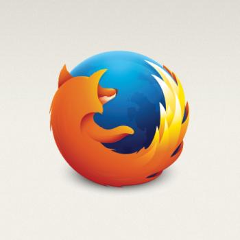 Firefox 54 me procese të shumëfishta, rritet performanca dhe stabiliteti