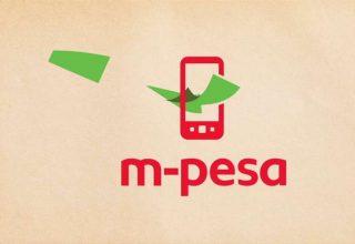 Mbyllen shërbimet e Vodafone M-Pesa