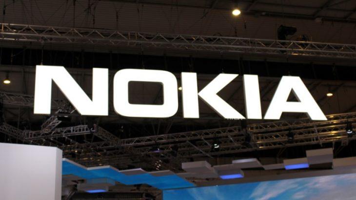 Nokia 3,5 dhe 6 do të kalojnë të gjithë në Android O