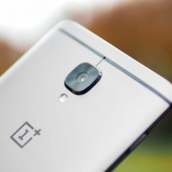 OnePlus konfirmon debutimin e OnePlus 5 më 20 Qershor