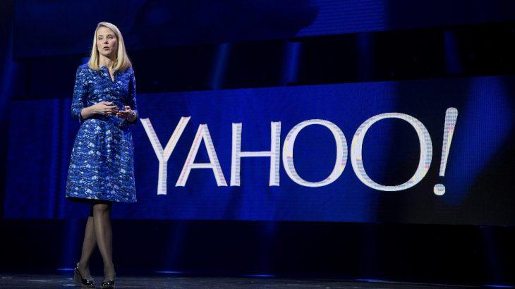 Yahoo zyrtarisht nën pronësinë e Verizon