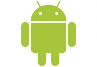 Google 200 mijë dollar shpërblim për hulumtuesit e sigurisë që zbulojnë probleme në Android