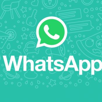 WhatsApp do të funksionojë në Android 2.3 deri më 2020-ën