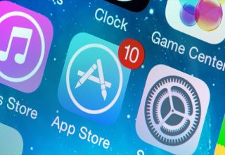 Ekonomia e aplikacioneve do të arrijë në 6.3 trilion dollar në 2021