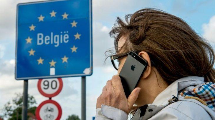 Evropa i jep lamtumirën tarifave roaming