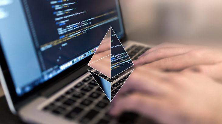 Rivali Bitcoin Ethereum arrin vlera rekord prej 250 dollarësh