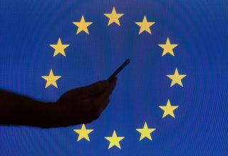 Bashkimi Evropian propozon implementimin e enkriptimit fundor, ndalon përgjimet e agjencive qeveritare