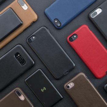 Kasa e re Mophie Charge Force ofron ngarkim wireless të baterisë për iPhone