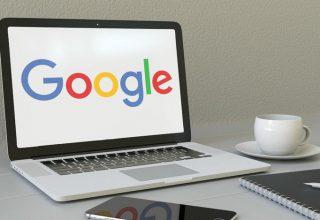 Raport: Google ka anulluar projektin Andromeda të shkrirjes së Chrome OS dhe Android