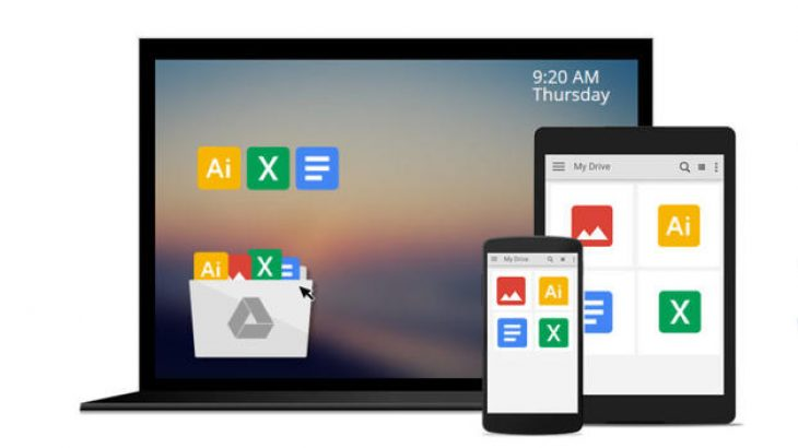 Google Drive do të ruajë një kopje rezervë të hardiskut tuaj në shërbimin cloud
