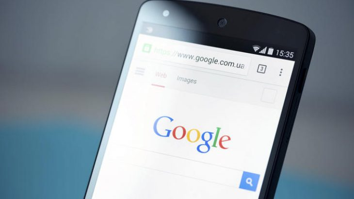 Google lançon një version të ri të ridizajnuar në Google News