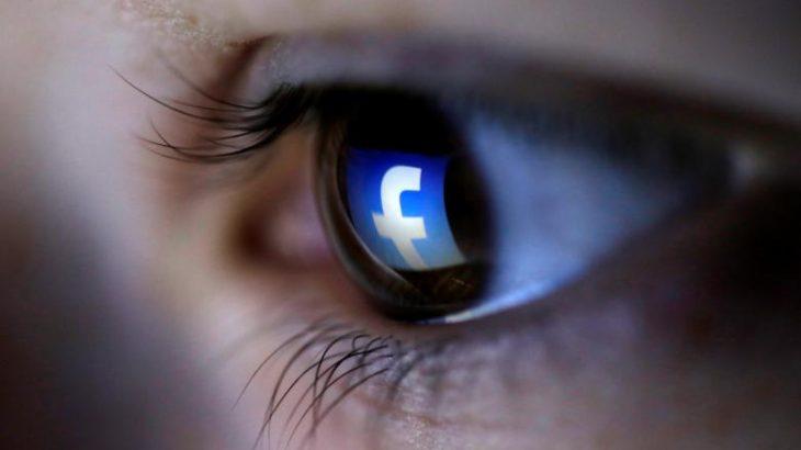 Facebook nis kontrollin e fotove dhe videove për manipulime