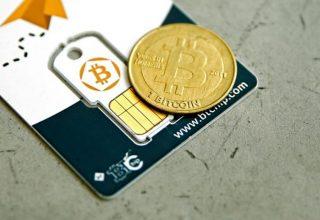 Bursa online e monedhave dixhitale Coinbase vuan ndërprerje të shërbimit nga kërkesa e lartë