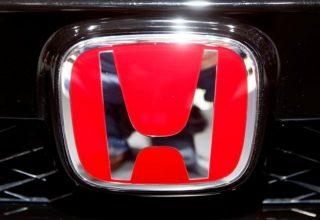 WannaCry detyron Hondan të mbyllë një fabrikë prodhimi në Tokio
