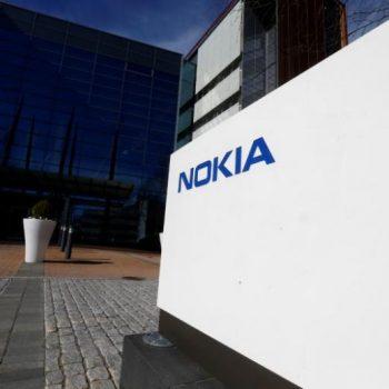 Nokia prezantoi çipin e rrjetit më të shpejtë në botë