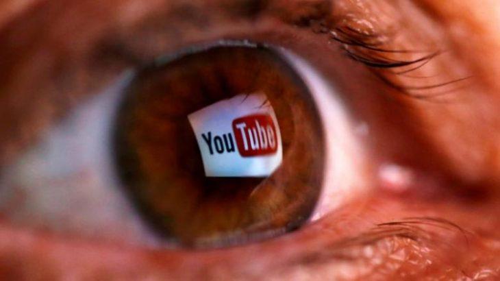 Google shtrëngon politikat e përdorimit të Youtube nga frika e përmbajtjeve ekstremiste